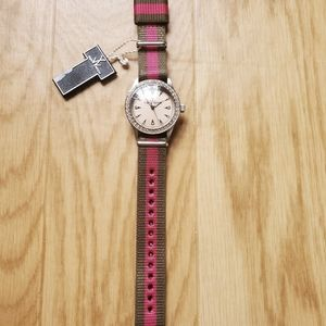 Toywatch Vintage casual watch